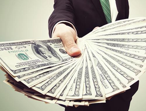 12 preguntas que debes plantearte para la venta de tu empresa
