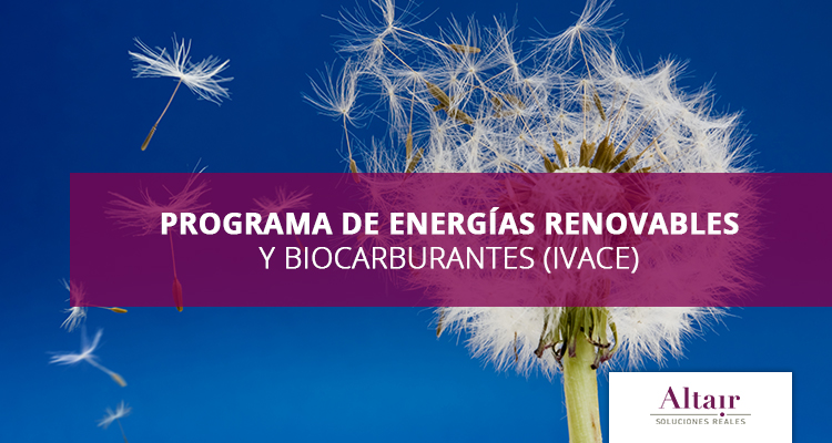 Energias-renovables-IVACE
