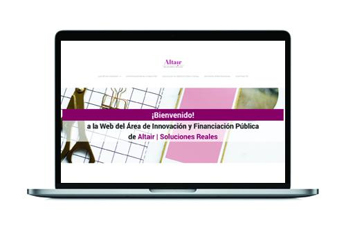 www.ayudasparaempresas.es