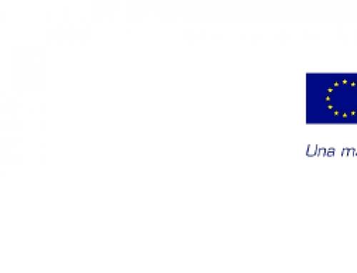 Programa PROYECTOS DE DIGITALIZACIÓN DE PYME