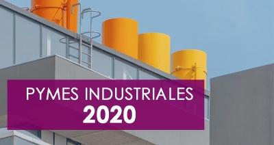 PYMES INDUSTRIALES 2020