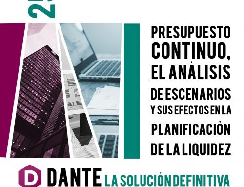 Jornada de Presupuestos en Valencia