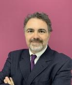Enrique Gómez