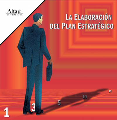 E-book Plan Estratégico