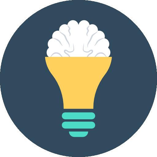 Innovación y financiación pública