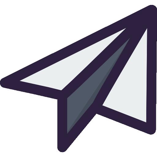 Clientes han confiado en Altair|Soluciones Reales